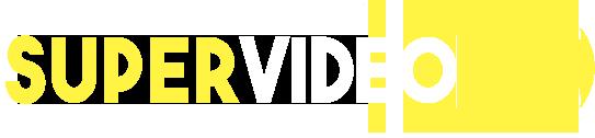 supervideoxs.info